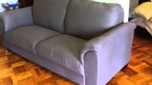 ikea tidafors sofa assembly service in dc md va by furniture