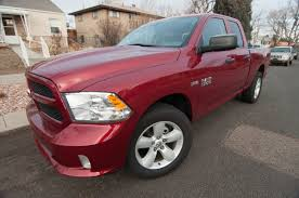 2013 Dodge Ram 1500 Review -- Review – Gear & Grit 02017 Dodge Ram 23500 200912 1500 Rigid Borla Split Dual Rear Exit Catback Exhaust 092013 W Used Lifted 2013 Sport 4x4 Truck For Sale No Car Fun Muscle Cars And Power 3500 Dually Rwd Diesel Wallpapers Group 85 Motor Trend Names Of The Year Chapman 2018 Honda Fit First Drive Dodge Ram 2500 Offroad 6 Upper Strut Mounts Lift Kit 32017 4wd For Sale In Greenville Tx 75402