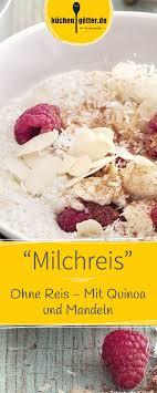 quinoa pudding low carb page 1 line 17qq