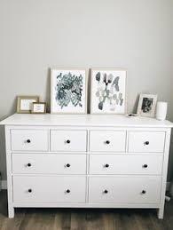 Big Lots Federal White Dresser by Bedroom Magnificent Dressers Ikea Cheap Dressers Big Lots Diy