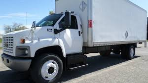 New And Used Trucks For Sale On CommercialTruckTrader.com 8 Important Life Lessons Cheap Truck Rental Taught Webtruck Moving Truck Rental Denver August 2018 Store Deals Supplies Budget Penske Reviews Flatbed Tow If Youre Moving To A Bigger House Our 26 May Be The Stock Photos Images Alamy How To Drive A Hugeass Across Eight States Without Trucks Near Me News Of New Car Release And