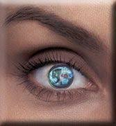 Theatrical Contacts Prescription by Jade Green Colored Contacts Benefit Eyes Pinterest Colored
