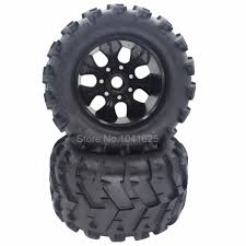 4 Pieces 150mm Rubber RC 1/8 Monster Truck Tires Bigfoot & Wheel ... China Cheap Price Tubeless Steel Truck Wheels Wheel 31580r225 Tire Whosale Tyres Trucks Suppliers Aliba Hot Monster Jam Morphers Maximum Destruction Vehicle Best 18 Inch For 2015 Ram 1500 Truck Wheel Rims South Africa Lebdcom Low Profile 20 Inch Tires With 5x112 Alloy Mercedes 50 Fresh Popular Tamiya Buy Alcoa Rolls Out Worlds Lightest Heavyduty Enabling Rc Lots From Rim And Packages Resource