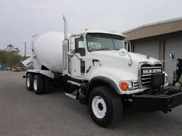 Mack Granite Cv713 Mixer Trucks / Asphalt Trucks / Concrete Trucks ... Septic Tank Pump Trucks Manufactured By Transway Systems Inc Buffalo Biodiesel Grease Yellow Waste Oil 2006 Mack Dm690s Concrete Mixer Truck For Sale Auction Or Used Mercedesbenz 46m Concrete Pump Trucks Price 155000 For Sany 37m Isuzu Second Hand 1997 Different Types Of Pumps On The Market Pumping Co Conele 25m Low Truckmounted Boom Custom Putzmeister Mounted China New Model 39m With Good Photos 2005