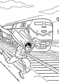 Coloriage De Tgv Awesome Meilleur De Dessin A Colorier Train Tgv