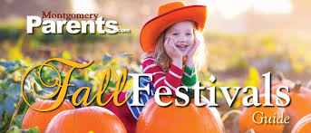 Pumpkin Patch Wetumpka Alabama by Fall Festival Guide Montgomery Parents