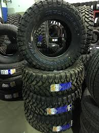 SET OF 4 MUL TERRAIN M/T MULTIRAC TRUCK TIRES 35 X 12.50R18LT 123Q ... Fuel Hostage D529 2211 Pvd Wheels Ford F150 2014 Limited 2010 Offroad With 35125020 Toyo Open My 2017 F150 Xlt Sport 4x4 American Retrofits Headlights On A 35 Inch Tires Stock 20 Wheelslift Kit Quired Or Is Level Truck Tires Pictures 2006 Silverado Z71 6 Lift Exhaust Walkaround Youtube F350 4 Fabtech 3256020 Trucks Pro4x W Calmini 2 Kit And Nissan Titan Xd Forum 2015 Off Road Google Search Trucks 20x10 Photos