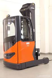 Linde R 16 1120-01 - Reach Truck, Price: £17,659, Year Of ... Monolift Mast Reach Truck Narrow Aisle Forklift Rm Crown Equipment Exaneeachtruck Doosan Industrial Vehicle Europe 25 Tons Truck Forklift For Sale Cars Sale On Carousell Linde R 14 115 Price 5060 2007 Mascus Ireland Electric Reach Sidefacing Seated R20 R25 F Raymond Stand Up Telescopic Forks Vs Pantograph Meijer Handling Solutions 20 S Germany 13618 2008 2004 Atlet 16ton Electric With Charger In Arundel Toyota Tsusho Forklift Thailand Coltd Products Engine Trucks R14 R17 X