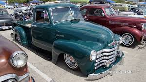 Chevrolet Chevy Old Classic Custom Cars Truck Pickup Wallpaper ... God Help This Classic Chevrolet Pickup With A Prius Powertrain The Truck Apache Editorial Stock Image Of 1968 Ck Trucks For Sale Near Millsboro Delaware 19947 1956 Kiwi Raceline Wheels Garden Groveca Us Inside Chevy Trucks Commanding Premium Us Auction Prices Photos 1960 Staunton Illinois 62088 1950 Custom Stretch Cab For Sale Myrodcom 1984 1972 Hot Rod Network 1949 Chevygmc Brothers Parts 1952 3600 New York 10022 1955 Chevrolet Pickup Truck Pictures Classic Cars