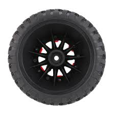 4Pcs AUSTAR AX-3009 High Performance 108mm 1/10 Short Course Truck ... 4 Bf Goodrich All Terrain T A Ko2 Tires 275 55 20 2755520 55r20 Pirelli Truck Really The Cadian King Challenge Best Rated In Light Suv Allterrain Mudterrain Radial Tyres 31570r225 Atv Buy 24575r16 Toyo Brand New 16 Inch For Sale Proline Badlands Mx28 28 Traxxas Style Bead Aggressive Resource Destroyer 26 2 Clod Buster Front 6x2 Airless Allterrain Tires 1 Esk8 Mechanics Electric Trencher 22 M2 Pro10121 Gladiator Tra Rizonhobby