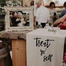 7 Modern Rustic Wedding Decor Ideas