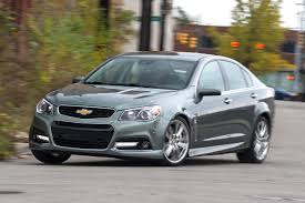 2014 Chevrolet SS First Test - Motor Trend 2011 Ltz With Silverado Ss Wheels Chevrolet Forum Chevy 2006 2014 Truckin Thrdown Competitors Juiced 448 Lsx Ls1truck Shootout Youtube Rides Rendered Sedan Rides Magazine Pautomag Appglecturas Ss Truck 454 Images Cheyenne Sema Concept Revealed 1990 Bbc Autos Says Gday Single Cab Chevy Silverado Single Heres What Makes The 454ss So Awesome 2015 Manual Instrumented Test Review Car And Driver