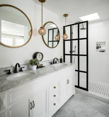 Online Interior Designer Spotlight Corine M Bathroom - Decorilla Contemporary White Bathroom Vanity Home Depot Layout Red Bathrooms Amazing Designs Black And Virtual Room Designer Makeover Ideas How To Design A Online Office Designer Ikea Learn More Derobotech Planner 5d Software Interior 3d Deck Free Decor Architecture House Small Get Renovation In This Video Buy Floor Wall Tiles For Bedroom Kitchen Choose Your Favorite Combination Master Hmd Pmcshop Photo Photos Replica Accsories
