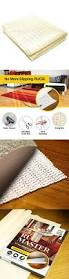 Best Felt Rug Pads For Hardwood Floors by Best 25 Rustic Rug Pads Ideas On Pinterest Nautical Door Mats