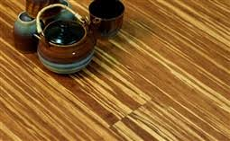 bamboo flooring solid click strand woven engineered