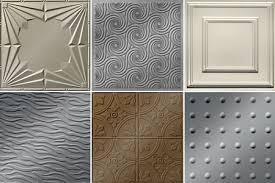 Decorative Ceiling Tiles 24x24 by Decorative Ceiling Tiles Living Room Decorative Ceiling Tiles A