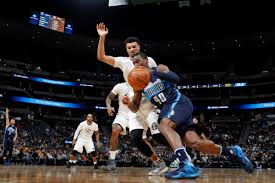 Jokic Has Near Triple-double As Nuggets Beat Mavs 117-107 | Boston ... Pickandpopcast Espns Kevin Arnovitz On Marc Gasol Matt Barnes Senior Leadership Mwh Global David Stock Photos Images Alamy Big Small Town My Introduction To Dallas By Harrison Dallasmaicksoutlookovundenespnprojections Durant Gets First Tripdouble With Warriors Win Over Mavs The Episcopal School Of Best Private Schools In Platinum Chevrolet Is A Santa Rosa Dealer And New Car Mavericks Goto Player Now Not Dirk Nowitzki Fizdale Post Match Press Conference Memphis Grizzlies Vs Film Genres Red List Playoffs Chase Moneyball