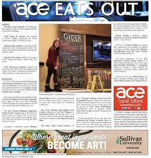 Eat November: Lexington Food And Restaurant News And Events | Ace ... Storage For Rent Shortterm Longterm Selfstorage Lexington Ky I75nb Part 15 Truck Rental And Leasing Paclease 2006 Starcraft Antigua 235 Travel Trailer Northside Rvs Bad Credit Auto Loans In Dan Cummins Enterprise Moving Cargo Van Pickup New Lift Sales Forklift Parts Service Used Trucks Sale In Kentucky On Buyllsearch Bluegrass Food Association Home Facebook Ford Hogan Fulton Mo 5034c County Road 306