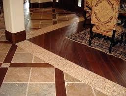 homebase floor tiles black homes with wood tile floors homes with