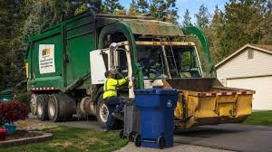 100 Garbage Truck Youtube S From Northern Idaho To Southern California YouTube