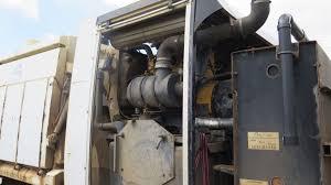 100 Used Sweeper Trucks For Sale 01 Schwarze Sterling Street Truck PartsRepair Will Need