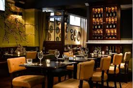 Mayfair Exchange | Bars And Pubs In Mayfair, London Best Live Music In Ldon Restaurants And Bars To Drink Eat The Best Mayfair The Clubs Hotel Time Out 7 Of Rooftop This Summer Restaurants Bars Clubs Soho Exclusive Karaoke Box Russian Experience Right Now Cn Traveller Fine Ding Dorchester Exchange Pubs Mr Foggs 17 In For A Swanky Drink