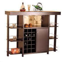 Curio Cabinets Walmart Canada by Walmart Wine Cabinet Espresso Best Home Furniture Design