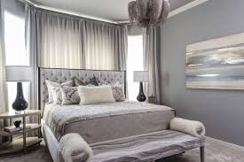 100 Modern Interior Design Colors Ideas Bedrooms Contemporary Bedroom For