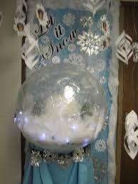 Winning Christmas Door Decorating Contest Ideas by Holiday Door Decorating Contest Ideas Home Design