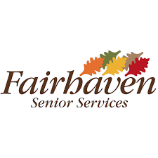 Fairhaven Health Coupon - COUPON Camformulas Coupon Code Transfer Window Deals 2018 Nail Tech Supply Discount Parking Fenway Promo All Heart Free Shipping Lands End Pisher Pass Lakeside Bookit Coupons Old Town Tequila Amazon Phone Accsories Spirit Halloween Bigtenstore Bjs Scott Toilet Paper Google Pay Hellofresh Baby Blooms 011now Polette Glasses Test Your Intolerance Newchic Coupon Code Newch_official Fashion Outfit