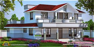 100 Images Of Beautiful Home House Kerala Talentneeds House Plans 141106
