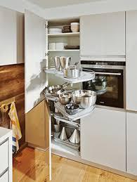 familienküchen einen neuen lebensmittelpunkt schaffen