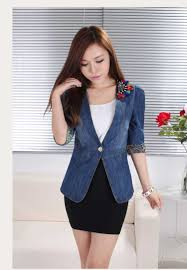 compare prices on rhinestone jean jacket online shopping buy low