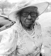 Nettie E. Barnes | The Wilson Times Dwbfhs Blog Just Another Wordpresscom Weblog Page 46 Innocent Man Freed From Jail Honors Ken Thompson At Funeral New Mary Barnes Hutchings Mockler Funeral Home Obituary Of Jack Miller David W Serving Coffe Bean And Sons Woodard Charlotte North Carolina Legacycom Sacred Obituaries Homes Dwbfh 56 Ccheadlinercom Planning A Cremation Clayton Nc Kggf 690 Am