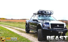 Real Truck 10 Real Trucks That Can Take You Anywhere Nissan Titan Truck Review 4x4 Driving Parking Game 2018 Apk Download Free Campndrag 2015 The Last Run Slamd Mag Truck Logos Truckshow Jesperhus 2016 Part 1 Youtube Kendubucs Bbq Beauty Or The Beast 3d Free Download Of Android Version M1mobilecom People Stories Ramzone Realtruck Discount Code Coupon Tanner Mason Returns Team Lead Realtruckcom Linkedin