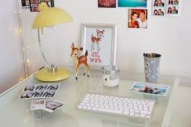 Zoella Bedroom By My Office Space