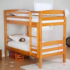 bunk beds quadruple bunk bed triple bunk bed plans pdf 3 person