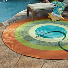 Extra Outdoor Rugs