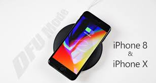 DFU Mode iPhone X 8 Here s How To Enter It