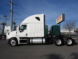 TruckingDepot Truckingdepot Semi Trucks For Sales In Fontana Ca Arrow Truck 2012 Freightliner Scadia For Sale 116221 Relocates To New Retail Facility Ccinnati Oh 2016 Peterbilt 579 50035682 Cmialucktradercom 386 38561 Inventory Used For Sale Relocates Retail Facility