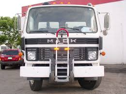 Ryder Used Trucks For Sale Used Semi Trucks For Sale | 2019 2020 Top ... Ridge Ryder By Evakool Platinum Fridge Freezer 60 Litre 2003 Chevrolet C4500 Flatbed Truck Item Db4066 Sold Aug 2011 Isuzu Npr Hd Des Moines Wa 5004124521 Wkhorse Fxible Truck Leasing Solutions Commercial Semi Competitors Revenue And Employees Owler Company Profile Best Used Trucks Of Pa Inc Teslas Electric Gets Orders From Walmart Jb Hunt System 2018 Q2 Results Earnings Call Slides 86 Reviews Complaints Pissed Consumer
