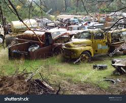 Abandoned Junkyard Vintage Cars Trucks Country Stock Photo (Edit Now ... 2019 Freightliner M260 Truck Country Music Stars And Their Trucks Autotraderca Wyoming Wyomings Most Trusted Auto Dealership 2011 Chrysler Used 1997 Chrysler Town Country Parts Cars Midway U Pull Rad Packages For 4x4 2wd Lift Kits Wheels 2017 Chevrolet Silverado 2500 Hd High Youtube Sale Broken Arrow Ok 74014 Jimmy Long Pickup Fit Fathers Lifted Blue Chevy Rough Country Pinterest 2014 1500 High Grand Junction Co Pine Free Images Car Farm Transport Broken Abandoned Junk