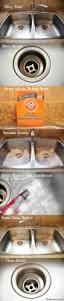 Bathtub Drain Clog Baking Soda Vinegar by Unclogging Bathroom Sink With Vinegar And Baking Soda Dact Us