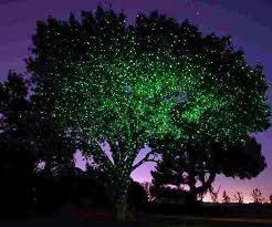 Firefly Laser Lamp Amazon by 159 Best Light Laser Images On Pinterest Light Art Light