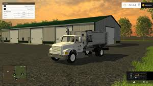 INTERNATIONAL FEED TRUCK V1 MOD - Farming Simulator 2019 / 2017 ... Why A Brush Truck Is Musthave Apparatus For Fire Departments Midwest Coney Cnection Houston Food Trucks Roaming Hunger Ho Scale T700 W 53 Trailer Trainlifecom How To Protect Roads From The Wear Of Oil And Gas 1956 Intertional S162 Grain Truck Item D4036 Sold May Midwest Favorites Save Milwaukee Mile Photo Gallery Qualifying Home Express Inc Midwest Specialized Plant Return Volvo With New Fh16750 Tractor Unit Sales Service Towing Company