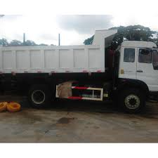 Mini Dump Truck 10-12m³, 4x2, Cars, Cars For Sale On Carousell China 4x2 Sinotruk Cdw 50hp 2t Mini Tipping Truck Dump Mini Dump Truck For Loading 25 Tons Photos Pictures Made Bed Suzuki Carry 4x4 Japanese Off Road Farm Lance Tires Japanese Sale 31055 Bricksafe Custermizing Dump Truck With Loading Crane Youtube 65m Cars On Carousell Tornado Foton Pampanga 3d Model Cgtrader 4ms Hauling Services Philippines Leading Rental Equipment