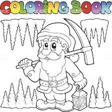 Coloriages Mandalas Animaux à Télécharger Pour Enfants Et Adultes