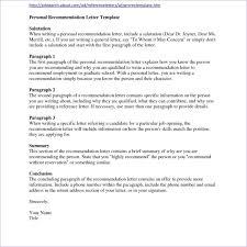 Sample Resume Objectives For Beginners Resume