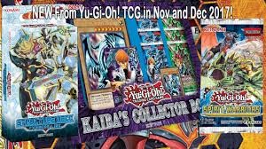 Yugioh Starter Deck Yugi Reloaded Opening by New From Yu Gi Oh Trading Card Game In November And December