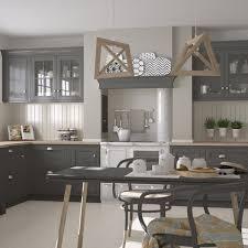 Decorating Living Interior Diy Design Art Rustic Decor Feature Paint